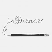 influencers 3151032 1922